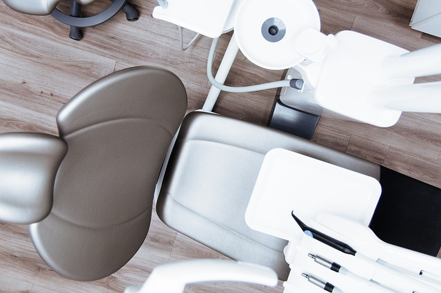 Three stubborn myths about root canals