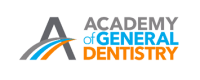 Academy of Dentistry
